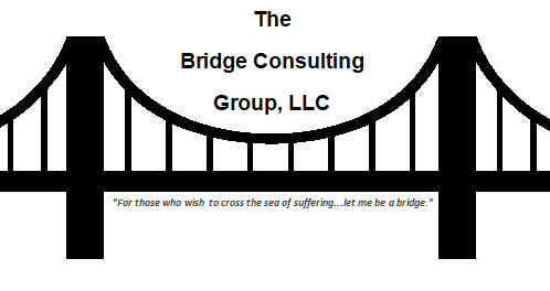 The Bridge Consulting Group LLC